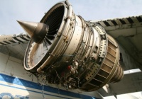 中国がウクライナの軍用エンジン技術に触手、訴訟警告で米中対立!