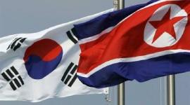中国「朝鮮半島は歴史的に中国の足手まとい」