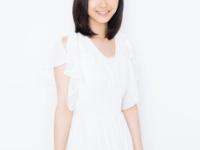 今日は八木栞(つばきファクトリー)の18歳の誕生日です!