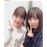 『【乃木坂46】欅坂46の長沢くんはいい子・・・』の画像
