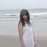 『これはギャップ萌え!渡辺梨加のメイキング動画が公開!【欅坂46ファースト写真集『21人の未完成』】』の画像