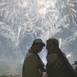 『[=LOVE] 大谷映美里「WE ♥ NAMIE HANABI SHOW 本当に素敵な日だったなぁ。。。」【イコラブ】』の画像