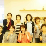 『国際薬膳調理師認定試験【神戸会場】全員合格おめでとうございます♪』の画像