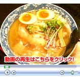 『GyaOにきんせい@大阪が登場』の画像