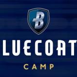 『【DCI】リハーサル風景とインタビュー!  2015年ブルーコーツ『1月キャンプ』最新動画です!』の画像