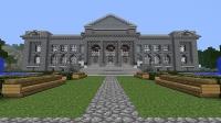 大図書館を作る (27) <そして開館へ…>