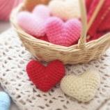 『愛されるお店の理由』の画像