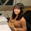『【新成人】楠木ともりさんの最新画像がかわいいと話題に』の画像