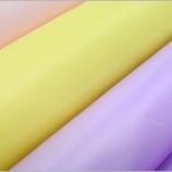 『PVCツヤ生地の色出し』の画像