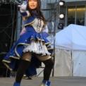 東京大学第68回駒場祭2017 その303(405プロの20)
