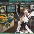 艦隊これくしょんプレイ日記その4「艦これ2大難所? 3-2攻略戦」