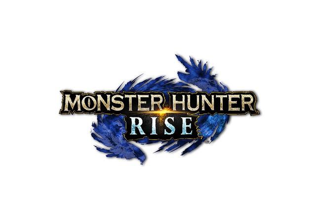 最新作『モンスターハンターライズ』Switchで2021年3月26日発売!!