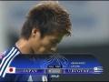 【動画あり】キリンチャレンジ 日本、ウルグアイに0−2で敗れる 初選出4人起用も…得点なく、アギーレジャパン初戦を飾れず★3