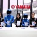 東京モーターショー2015 その207(ヤマハ)