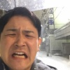 NGT高橋七実が理想の女性像で山口らの名前出した12月21日のSRだけ消されてるw