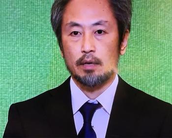 【自己責任論】安田純平の会見での発言がこちら