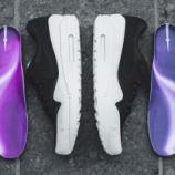 "『12/17 Nike Air Max 1 ""The 6"" 'Toronto'』の画像"