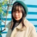 【画像あり】YOASOBIのボーカルの女の子かわいいwwwwwwww