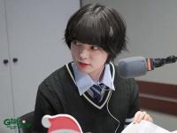 【欅坂46】最新の平手友梨奈をご覧ください
