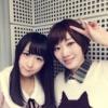 【朗報】みくちゃんがさややパルプンテラジオにゲスト出演!