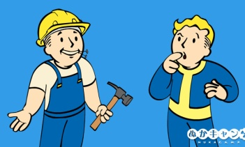 Fallout 76:開発チームからの回答集(パッチ23)