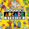 【ゲーム】カプコンアーケードスタジアムでパックのセールとタイトルの単品売りがスタート!