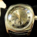 美の時計たち〜腕時計備忘録