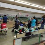 『【熊本】お楽しみボウリング大会を開催しました。』の画像