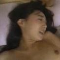 白石ひとみ セクシー女優のヌード映像