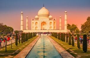 インドの仮想通貨取引所、東京五輪のメダリストに仮想通貨をプレゼント