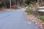 天孫降臨の地『磐船神社』には謎の白い足跡がある!【情報提供:みんなの課長さん】
