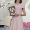 2014年湘南江の島 海の女王&海の王子コンテスト その75(決定!海の女王&海の王子2014)の14