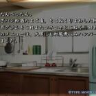 『Fate/stay night日記 セイバールートその19~断食するでござる~』の画像
