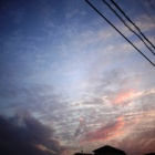 『空写真』の画像