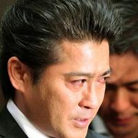 山口達也さん、自殺か?