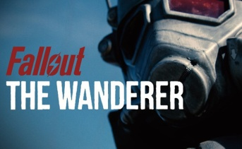 『FALLOUT: THE WANDERER』Nuka Break や Red Star へ続く3部作の物語