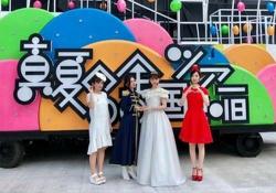 いま乃木坂で一番かわいいユニットは「さゆりんご軍団」で間違いない