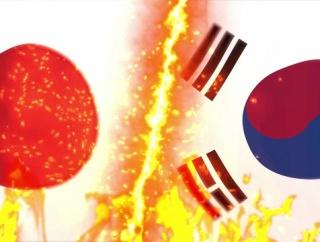 イルベ民驚愕!エヴァン〇リオン実写版制作発表だと!?実は…「やはり大日本!!コンテンツで世界を支配するんだ。」海外の反応