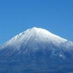 淡路島、三宅島、宮城沖 地震のあった場所を線で結ぶと・・・
