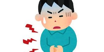 二時間ぐらい前に、酷い腹痛&下痢で冷や汗が出た俺←正露丸のむべきか?出しきるべきか?