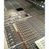 『CMソングスタジオ録り』の画像