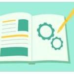 会社で作業ミスが頻発するからマニュアル作った結果wwww