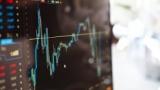 【朗報】ワイ7月に株を115万で始めた結果