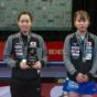 【卓球】東京五輪代表は石川佳純に確定! 平野美宇との残り1枠争いの結果