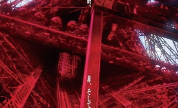 【衝撃速報】ついに『シン・エヴァンゲリオン劇場版』の公開日が決定キタ―――(゚∀゚)―――― !!