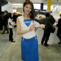 CAMERA & PHOTO IMAGING SHOW 2013(CP+2013)その35(MY BOOK)の1