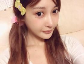 【朗報】明日花キララさん、アップデート完了