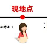 『「then」の3つの使い方 - Skype英会話メモ(15/12/4)』の画像