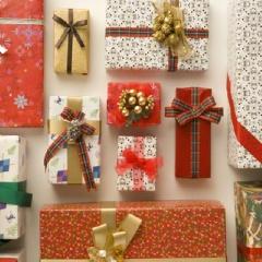 クリスマスの飾りつけ準備スタート!はがせるウォールステッカー7選