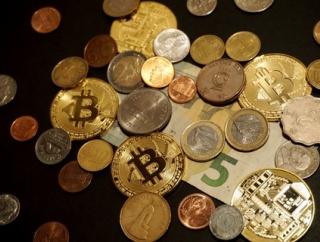 違法カジノへすくなくとも毎年15兆円流出。送金に用いられる暗号資産